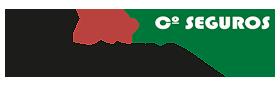 UniSegovia Logo